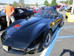 American Pride Car Show15