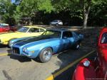 American Pride Car Show20