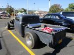 American Pride Car Show22