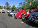 American Pride Car Show24