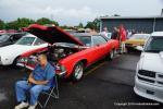 Americar 6th Annual Classic Car Show8