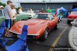 Americar 6th Annual Classic Car Show11