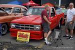 Americar 7th Annual Classic Car Show 3