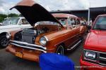 Americar 7th Annual Classic Car Show 4