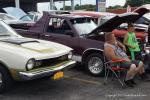 Americar 7th Annual Classic Car Show 15