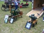 Ammon Blueberry Festival Antique and Classic Car and Truck Cruise-In7