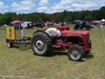 Ammon Blueberry Festival Antique and Classic Car and Truck Cruise-In11