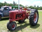 Ammon Blueberry Festival Antique and Classic Car and Truck Cruise-In12