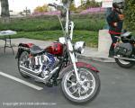Anaheim Hooters Car and Bike Show25