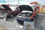 Anderson Ford 5th Annual Car Show11