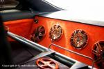 Anderson Ford 5th Annual Car Show14