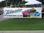 Annual Charity Car Show Benefiting Children's Hospital of the King's Daughters2