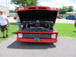 Annual Charity Car Show Benefiting Children's Hospital of the King's Daughters3