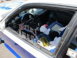Annual Charity Car Show Benefiting Children's Hospital of the King's Daughters20