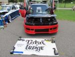 Annual Charity Car Show Benefiting Children's Hospital of the King's Daughters22