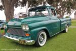 Annual Fathers' Day Car Show at Channel Islands Harbor 3