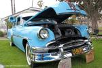 Annual Fathers' Day Car Show at Channel Islands Harbor 5