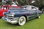 Annual Fathers' Day Car Show at Channel Islands Harbor 6