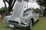 Annual Fathers' Day Car Show at Channel Islands Harbor 14