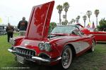 Annual Fathers' Day Car Show at Channel Islands Harbor 17