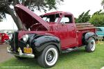 Annual Fathers' Day Car Show at Channel Islands Harbor 19