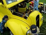 Annual PMCC 9-11 Memorial Car Show9