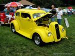 Annual PMCC 9-11 Memorial Car Show8