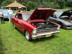 Annual PMCC 9-11 Memorial Car Show12