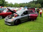 Annual PMCC 9-11 Memorial Car Show13