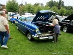 Annual PMCC 9-11 Memorial Car Show18