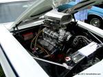 Annual PMCC 9-11 Memorial Car Show22