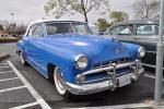 Antique Automobile Club of America 3rd Annual Car Show2