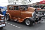 Antique Automobile Club of America 3rd Annual Car Show5