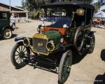Antique Gas & Steam Museum with Model T Ford Club of America8