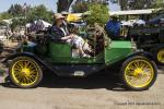 Antique Gas & Steam Museum with Model T Ford Club of America18
