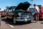 Applebees and the Street Rodders for Life Labor Day Show175