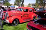 April Action Car Show27