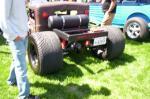 April Action Car Show30