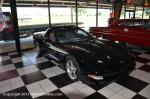Art's Corvettes in Bowling Green, Kentucky21