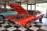 Art's Corvettes in Bowling Green, Kentucky30