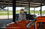 Art's Corvettes in Bowling Green, Kentucky36