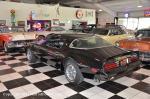 Art's Corvettes in Bowling Green, Kentucky44