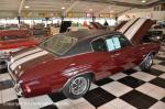 Art's Corvettes in Bowling Green, Kentucky89