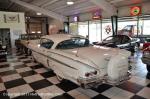 Art's Corvettes in Bowling Green, Kentucky6