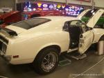 Asphalt Angels Car Club30