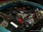 Asphalt Angels Car Club38