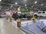 Atlantic City Car Show and Auction6