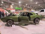 Atlantic City Car Show and Auction7