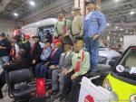 Atlantic City Car Show and Auction8