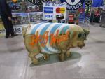 Atlantic City Car Show and Auction11